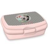 Kimmy - Lunchbox - 14 x 10 cm - Multi