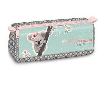 Kimmy Box
