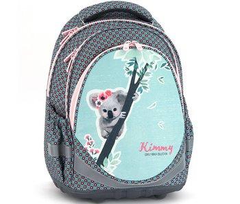 Kimmy Ergo backpack