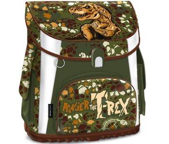 T-rex Luxurious ergo backpack