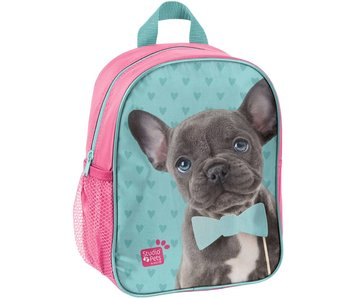 Studio Pets Backpack Dog 28 cm