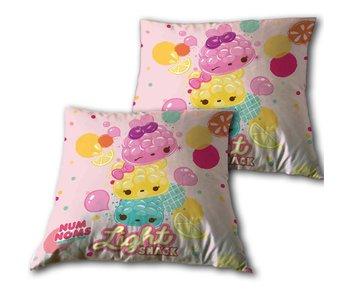 Num Noms Cushion 35x35 cm