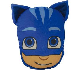 PJ Masks Kissen 3D Catboy