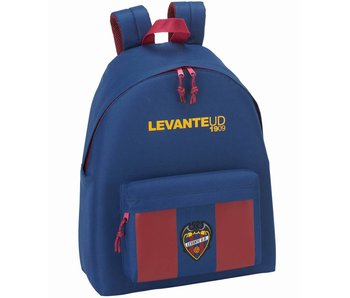 Levante Backpack blue 42 cm
