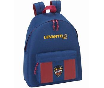 Levante Rucksack blau 42 cm