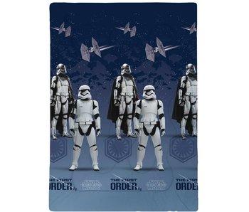 Star Wars Bedspread Commando 140x200cm