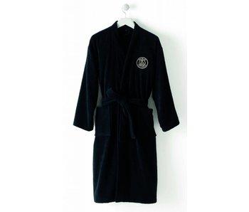 Paris Saint Germain Badjas Black XL