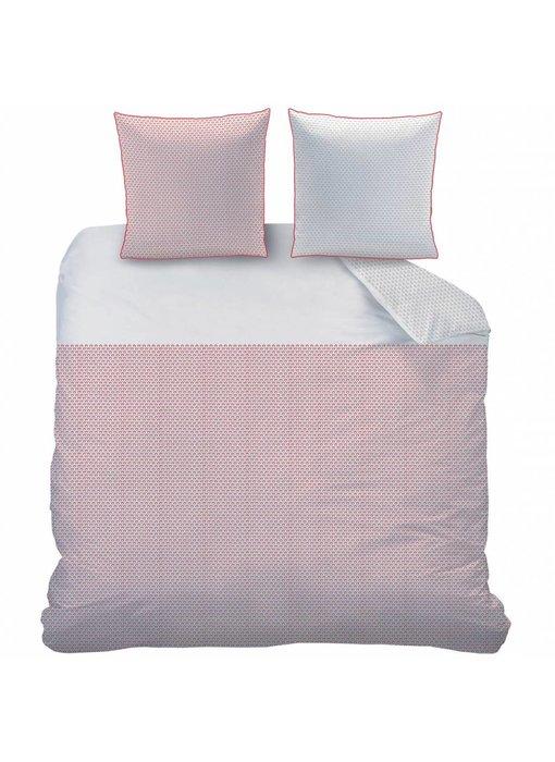 Matt & Rose Duvet cover Envol Graphique 260x240 + 2 pillow cases 65x65 cm