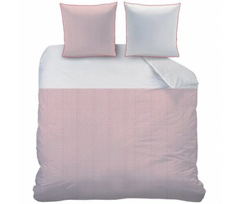 Matt & Rose Duvet cover Envol Graphique 200x200 + 2 pillow cases 65x65 cm