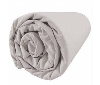 Matt & Rose Fitted sheet Esprit Domino Sand 140x200 cm