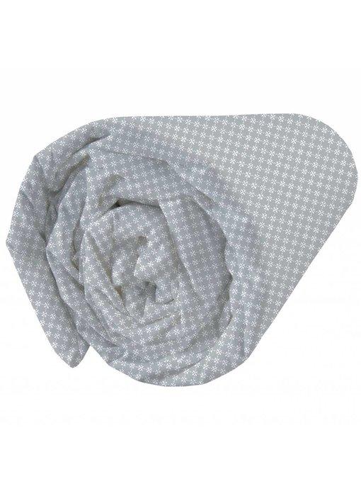 Matt & Rose Fitted sheet Style Zénith 160x200 cm