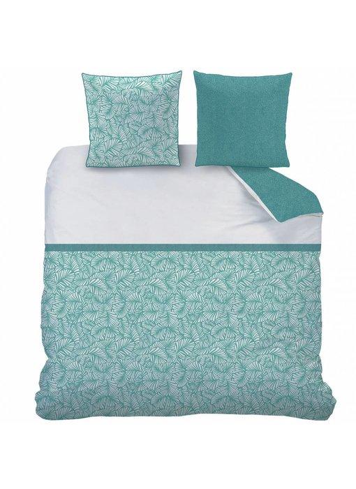 Matt & Rose Duvet cover Tendance Oasis 260x240 + 2 pillow cases 65x65 cm