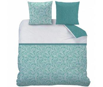 Matt & Rose Duvet cover Tendance Oasis 240x220 + 2 pillow cases 65x65 cm