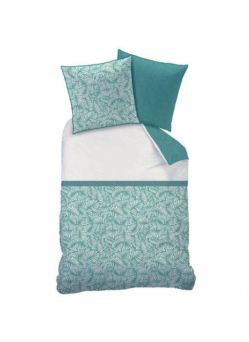 Matt & Rose Duvet cover Tendance Oasis 140x200 + 1 pillowcase 65x65 cm