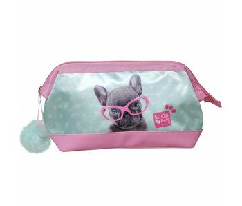 Studio Pets Toiletry bag 23 cm