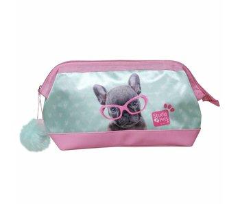 Studio Pets Toiletry bag 23 cm