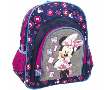 Disney Minnie Mouse Rucksack 30 cm Cute