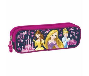 Disney Princess Pencilcase Palace