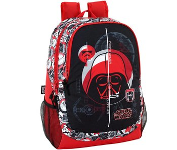 Star Wars Rucksack Galactic Mission 44 cm
