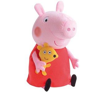 Peppa Pig Kuscheltier 33 cm
