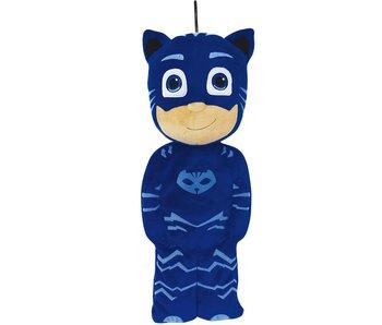 PJ Masks Catboy Kuschelpuppe / Schlafanzug Tasche