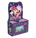 Disney Minnie Mouse Garden - Stiftablage - Multi
