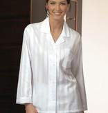 Novila Damen Schlafanzug Celine 1/1 Gr.36-48