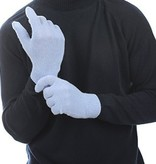 Herren Handschuhe Cashmere