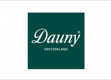 Dauny