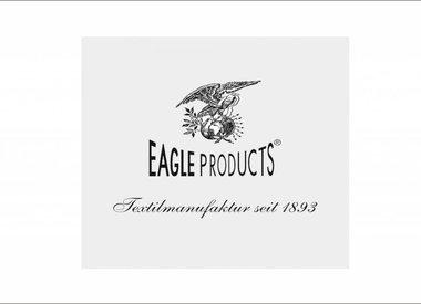 Eagle Produkts
