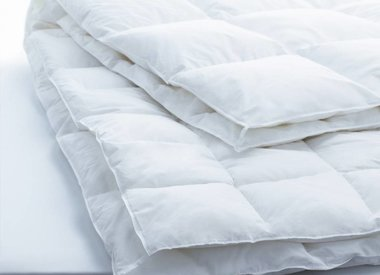 Hochwertige Bettwäsche,Hochwertige Daunendecken Zudecken,Kissen ...