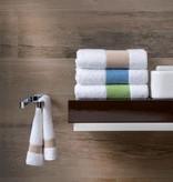 Feiler Feiler Chenille Exclusiv Handtücher / Duschtücher / Badetücher