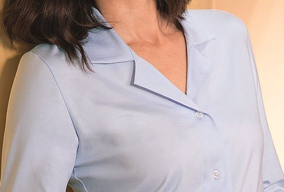 Novila   Novila Damen Schlafanzug  Thery 8700/4011