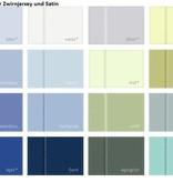 Graser Graser Kordel Satin Garnitur 48 Farben lieferbar