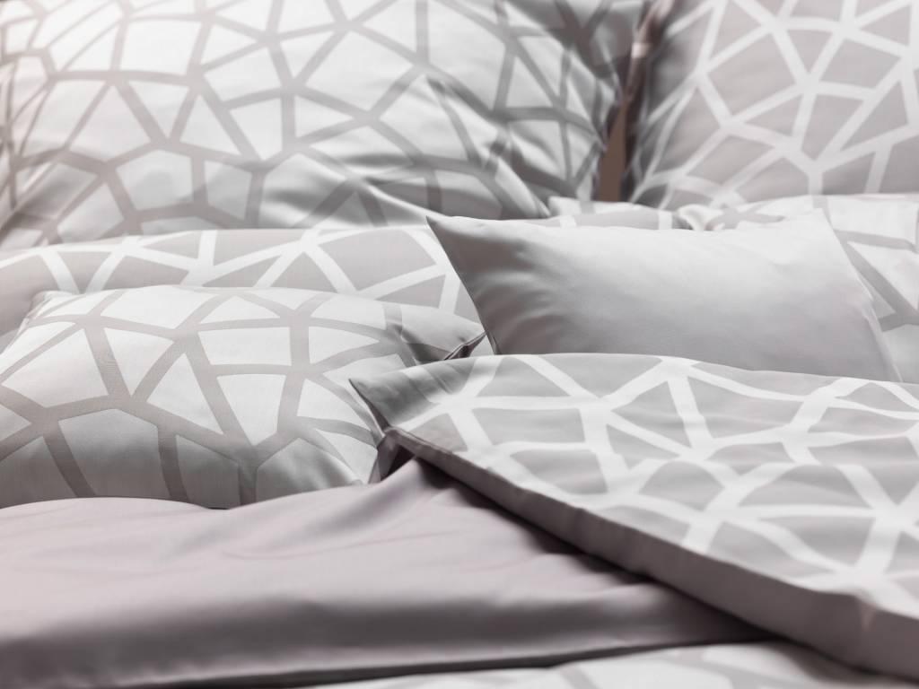 Exclusive Bettwäsche-Textile Träume-Satinbettwäsche - TEXTILE ...