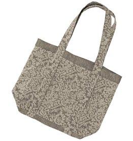 Leitner Leitner Bag - schöne Tasche aus Leitner Leinen -Des.220-89