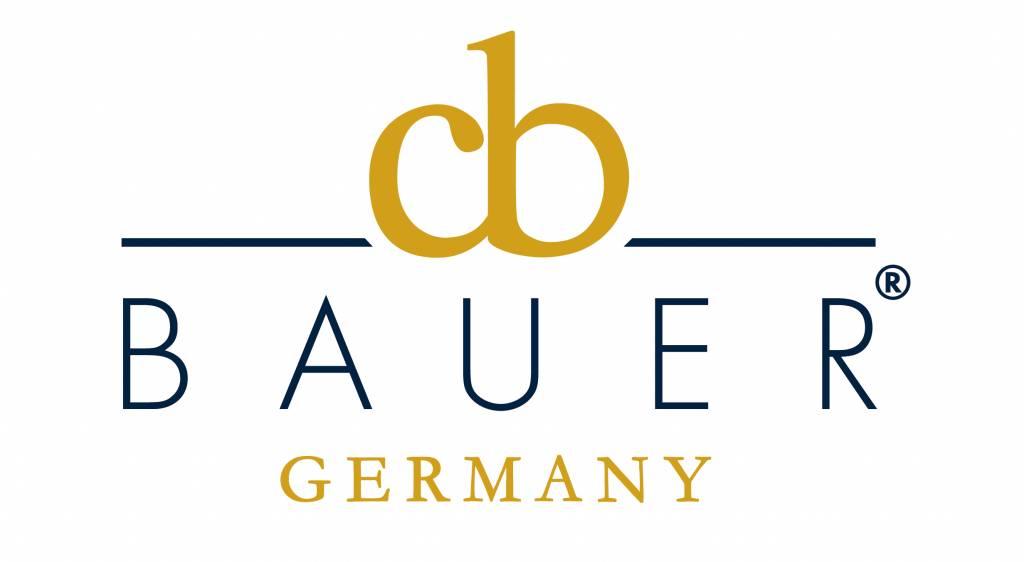 positiv Logo neu 19.11.2012 nur für Online-Darstellungen geeignet.jpg