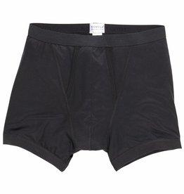 Novila Novila Sport Pants Natural Comfort 8036/17