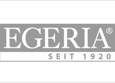 Egeria