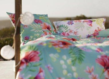 Bettwäsche kaufen-hochwertige Bettwäsche-Textile Träume - TEXTILE ...