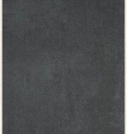 Egeria Saunatuch Ben slate grey 082 - Egeria