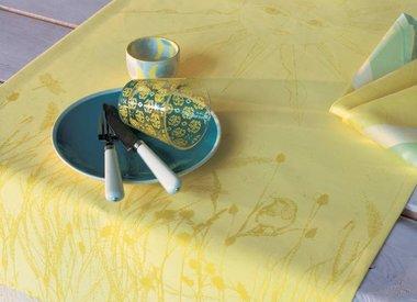 Tischläufer / Tischsets/Servietten