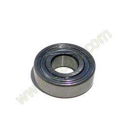 Ball bearing camshaft (20 x 47 x 14)