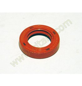 Sealing bush camshaft