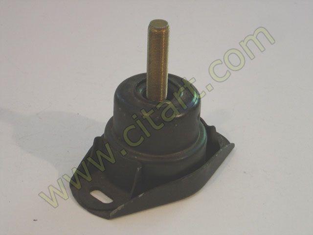 Bloque elastico motor trasero reaconditionado Nr Org: DS1335A