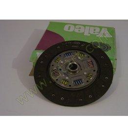 Disc plate valeo 66- Valeo