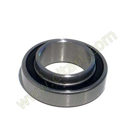 Bearing clutch thrust cast iron 10/72-11/72