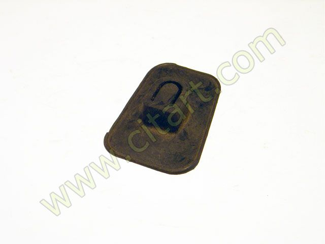 Dust cover clutch fork l=85 h26 Nr Org: 5417794