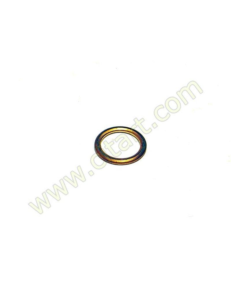 Copper washer drain plug Nr Org: 22478009