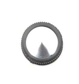 Heating knob pallas -68